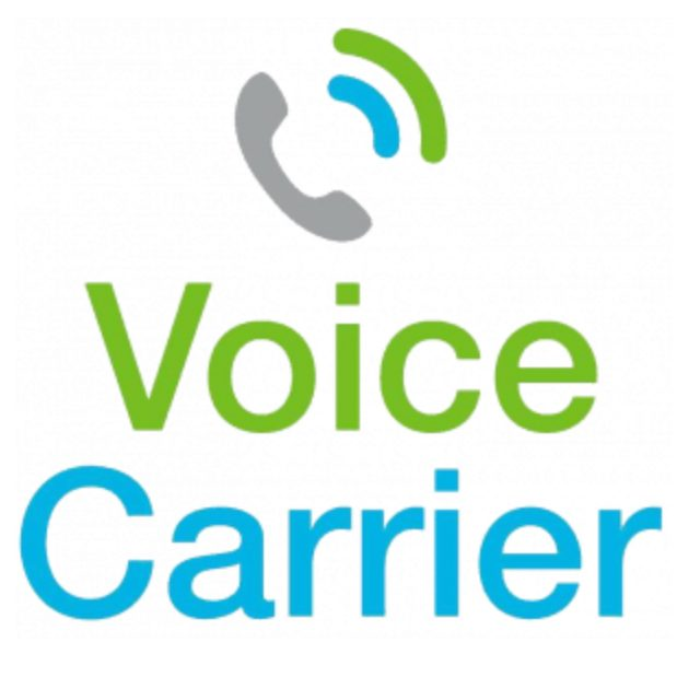 Voice Carrier reviews