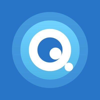 Quotient reviews