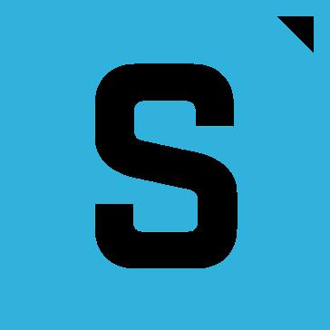 Sideqik reviews
