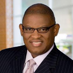 Michael H. Ward - Georgia Real Estate Market Trends 2019