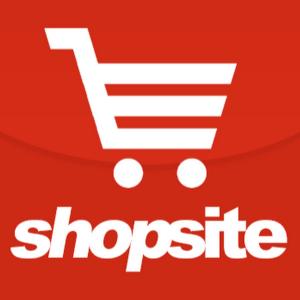 ShopSite Reviews