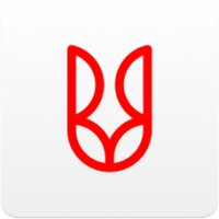 SalesRabbit reviews