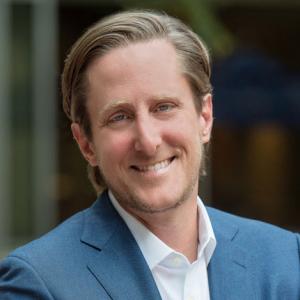 Brian Dally - Georgia Real Estate Market Trends 2019