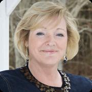 Anita Clark - Georgia Real Estate Market Trends 2019