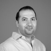 Reuben Yonatan, Founder and CEO of GetVOIP