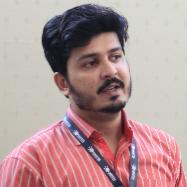 Faizan Ali, Growth Hacker - Content Marketing with WPBeginner