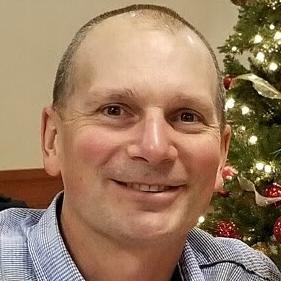 Ed Zulyevic, Owner/Manager of West Coast Property Group
