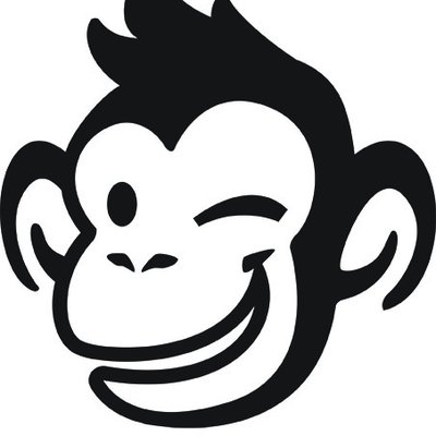 Mobile Monkey - small business ideas for men