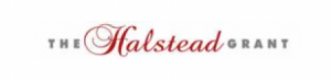the halstead grant logo
