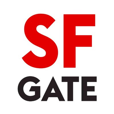 sf gate - tips for buying a foreclosed home - tips from the pros