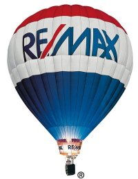 remax - tips for buying a foreclosed home - tips from the pros