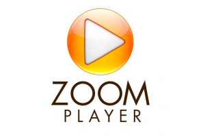 zoom player reviews