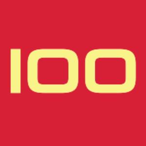 100Webspace