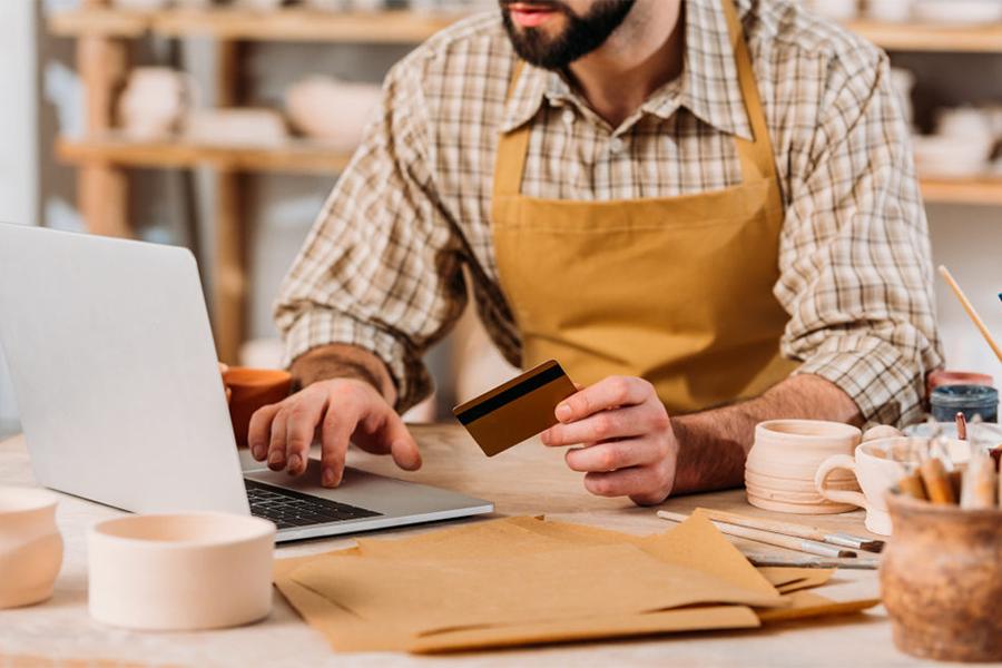 12 Best 0% APR Business Credit Cards 2019