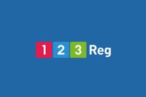 123 Reg reviews