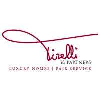 Tirelli & Partners Luxury Homes logo