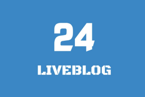 24liveblog reviews