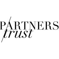 Partner trust logo