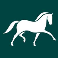 Houlihan Lawrence Properties logo