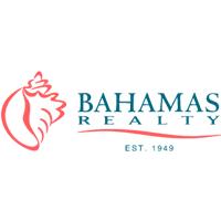 Bahamas Realty logo