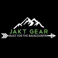 jakt gear logo