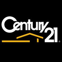 Century21 logo