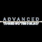 Advanced Tradeshow Technology reviews