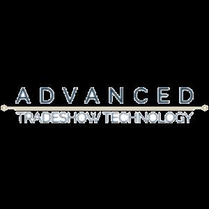 Advanced Tradeshow Technology