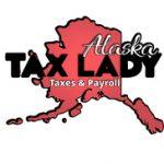 Alaska Tax Lady Reviews