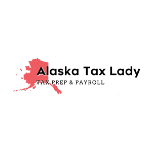 Alaska Tax Lady
