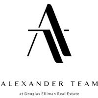 Alexander Team Real Estate logo