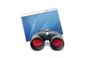 Apple Remote Desktop Reviews