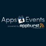 Apps For Events review