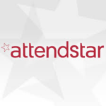 AttendStar review