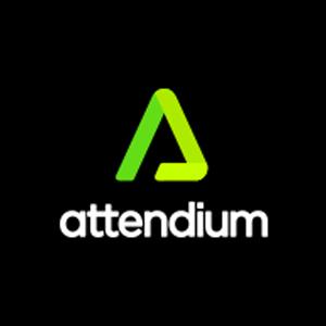 Attendium