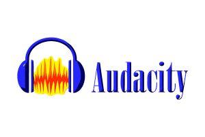 Audacity Reviews