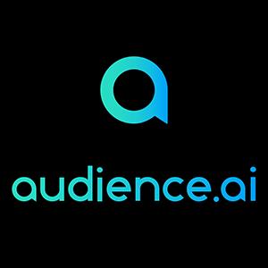 Audience.ai