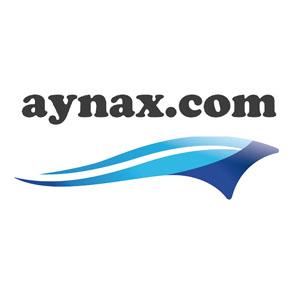Aynax