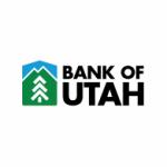 Bank of Utah Reviews