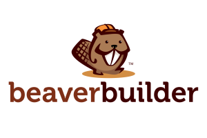 Beaver Builder reviews