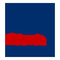 SBA News and Views Blog logo