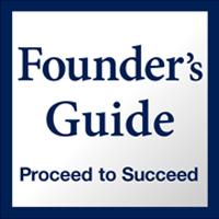 Founder's Guide logo