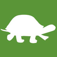 Get Rich Slowly finance blog logo