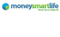 Money Smart Life finance blog logo