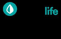 Intuit MintLife finance blog logo