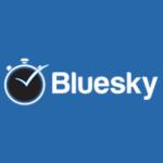 Bluesky reviews