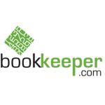 Bookkeeper.com reviews