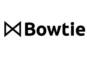 Bowtie reviews