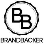 BrandBacker review