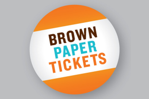brown paper tickets reviews